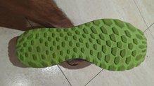 New Balance Fresh Foam Gobi v2: