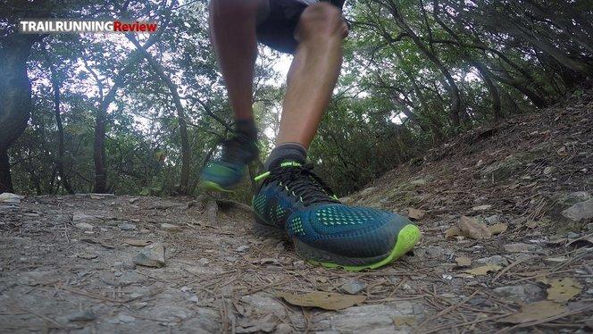 new balance gobi trail v2