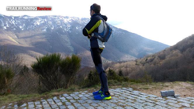 new balance hierro v2