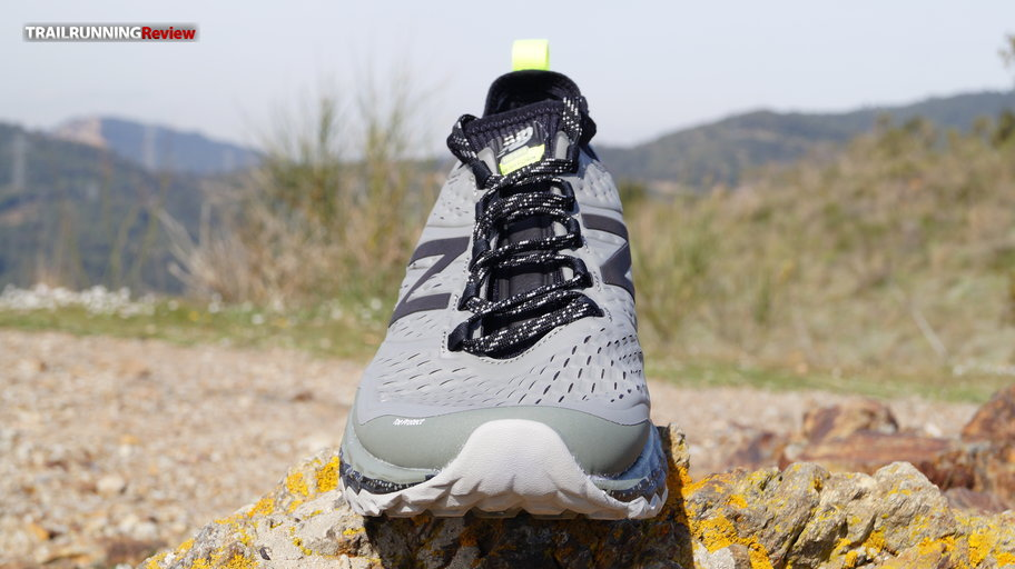 b1572d63e0cbc New Balance Fresh Foam Hierro v3 - TRAILRUNNINGReview.com