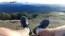 New Balance Leadville v3: En la cima de La Mola con las New Balance Leadville v3