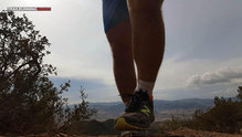 New Balance Leadville v3: Buenas sensaciones con las New Balance Leadville v3