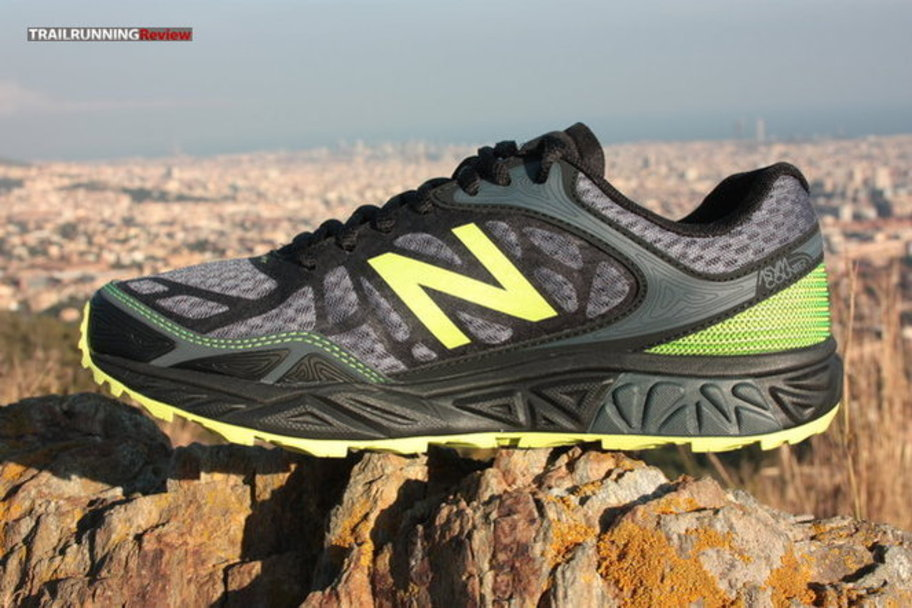 new balance leadville v4
