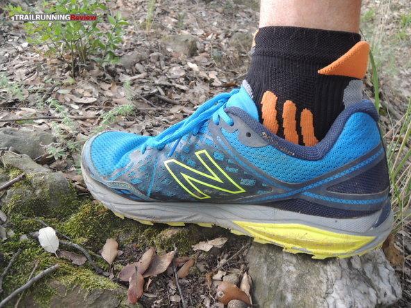 New Balance Zapatillas De Running Wtlead Wt1210 - Logo Bordado - Fucsia Y Gris Claro Orden previa de descuento vVzuUuz
