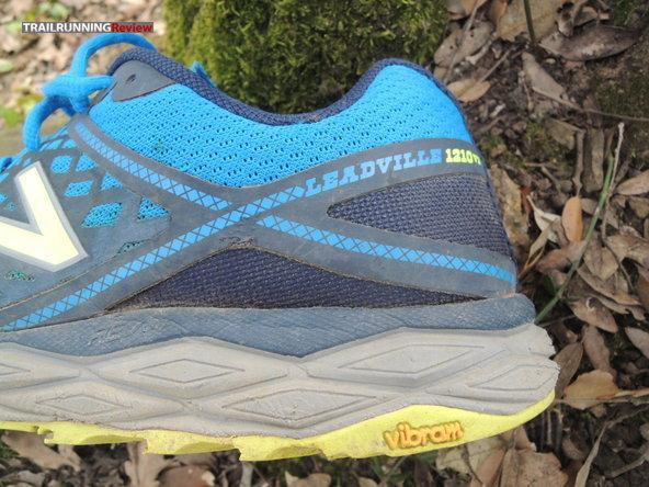 new balance 1210 leadville,New Balance Leadville 1210 v3