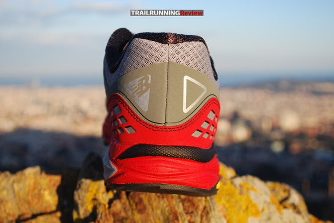 New Balance MT 1210 Leadville