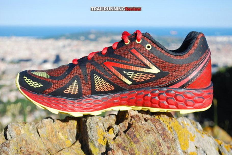 premium selection 3cc45 772e7 New Balance MT 980 - TRAILRUNNINGReview.com