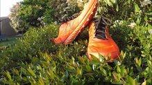 New Balance Summit Unknown: New Balance Summit Unknown: las zapatillas que necesitas.