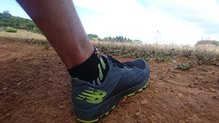 New Balance Vazee Summit v2: Empezamos con las New Balance Vazee Summit v2