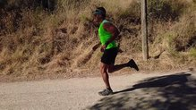 New Balance Vazee Summit v2: En pista con las New Balance Vazee Summit v2