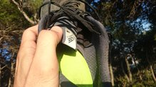 New Balance Vazee Summit v2: New Balance Vazee Summit v2