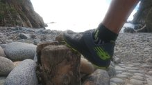 New Balance Vazee Summit v2: New Balance Vazee Summit v2 primeras vistas