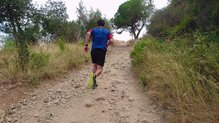 New Balance Vazee Summit v2: Subiendo con las New Balance Vazee Summit v2