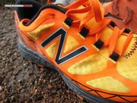 New Balance Vazee Summit: