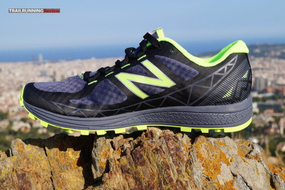 new balance trail opiniones