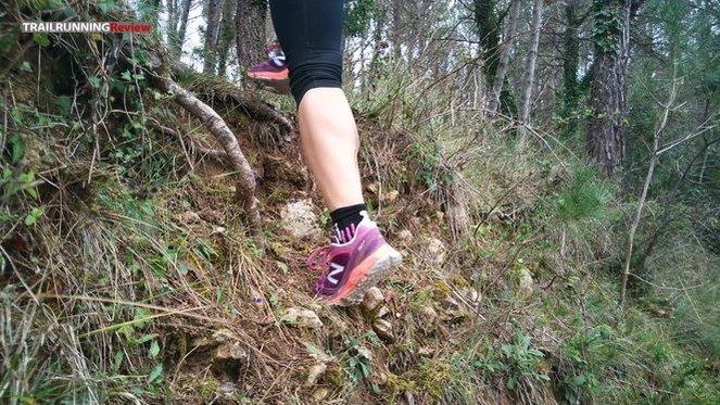new balance wt 910 trail