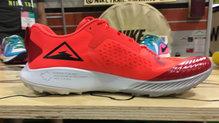 Preview Nike - Terra Kiger 5