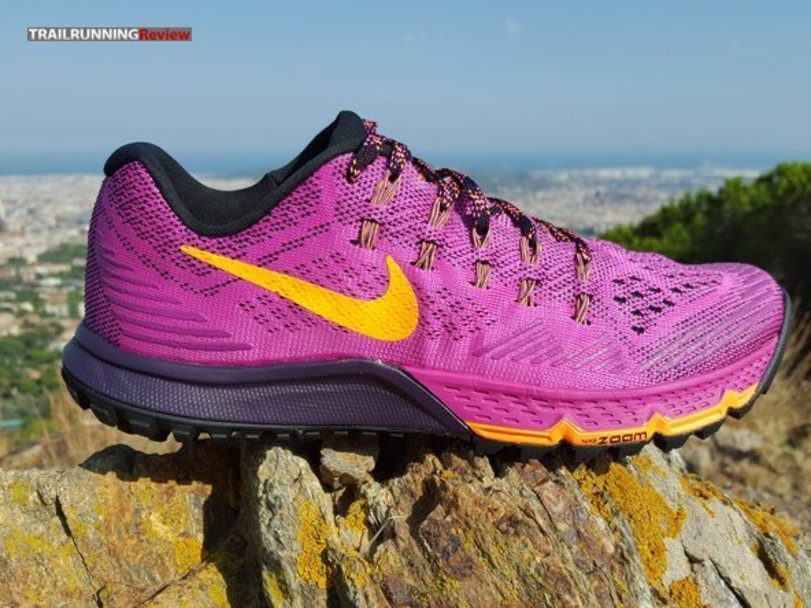 pretty nice ef2e2 070d6 nike air zoom terra kiger,Mens Nike Air Zoom Terra Kiger 4 Trail Running  Shoe at Road Runner Sports