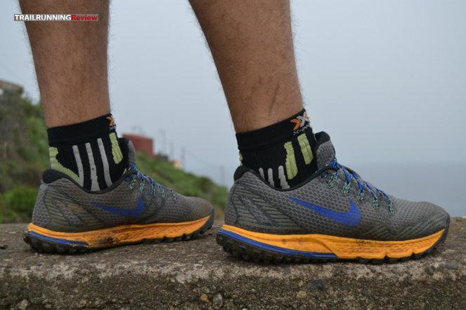 Nike Zoom Wildhorse 3 - TRAILRUNNINGReview.com 07241bdc4