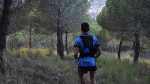 Os2O O2 WP Trail Jacket 20K