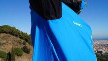 OS2O O2 Waterproof Trail Jacket 20k