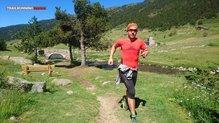 Oakley EVZero Range Prizm Trail: Oakley EVZero Range Prizm Trail, ideales para cualquier terreno
