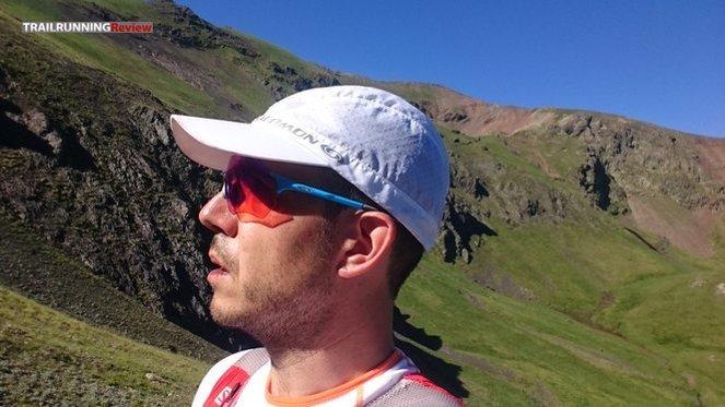 oakley zero range prizmtm trail