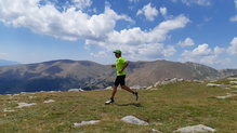 On Running Cloudventure Peak: On Running Cloudventure Peak, o carreras explosivas.