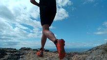 On Running Cloudventure Peak: ON RUNNING CLOUDVENTURE PEAK: facilita una zancada ágil y dinámica