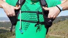 Orange Mud Endurance Pack 2.0