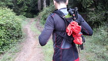 Orange Mud Endurance Pack 2.0: