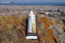Frontal de Geles energéticos: Overstims - EnergiX delice (sin gluten)