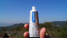 Overstims Energix liquide: OVERSTIM.s Energix liquide
