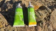 Overstims Gel Antioxydant: Overstims Gel Antioxydant: Formato clásico