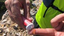 Overstims Red Tonic: El Overstims Red Tonic es liquido y de fácil absorción