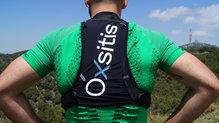 Frontal de Mochilas: Oxsitis - Atom 3