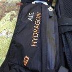 Oxsitis Hydragon Ace 17L: