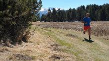 Patagonia Capilene Cool Lightweight: La gran caracteristica de esta Patagonia Capilene Cool Lightweight  es su tejido Capilene ultra ligero
