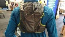 Preview Patagonia - Slope Runner Pack 8 L