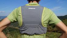 Preview Patagonia - Slope Runner Vest 4L