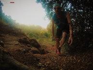 RaidLight Débardeur Trail Marathon Tank: