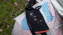 RaidLight Hyperlight MP+: Raidlight Hyperlight MP+: Buenos acabados en esta gama Hyperlight