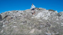 RaidLight Hyperlight MP+: Raidlight Hyperlight MP+: Ideal para zonas alpinas abiertas