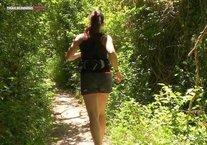 RaidLight Pack Trail Marathon W: