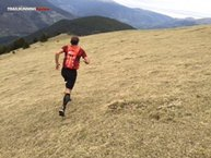 RaidLight Trail XP14: Corriendo por las montañas del mundo con la RaidLight Trail XP14