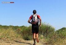 RaidLight Ultra Vest Olmo 12 L: Una mochila para largos trotes montañeros.
