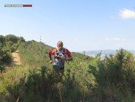 RaidLight Ultra Vest Olmo 12 L: