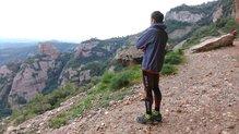 Ronhill Trail Torrent Jacket: Ronhill Trail Torrent Jacket