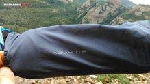 Ronhill Trail Torrent Jacket: Buena durabilidad para esta Ronhill Trail Jaket