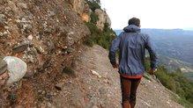 Ronhill Trail Torrent Jacket: Ronhill Trail Torrent Jacket: Últimas pruebas